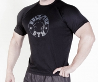 "Thermo-Funktions-Shirt ""Rule the Gym"" 