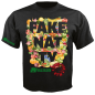 "Preview: T-Shirt ""Fake Natty"" [Thermo 
